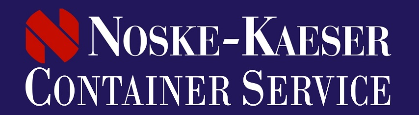 Noske-Kaeser Container Service GmbH